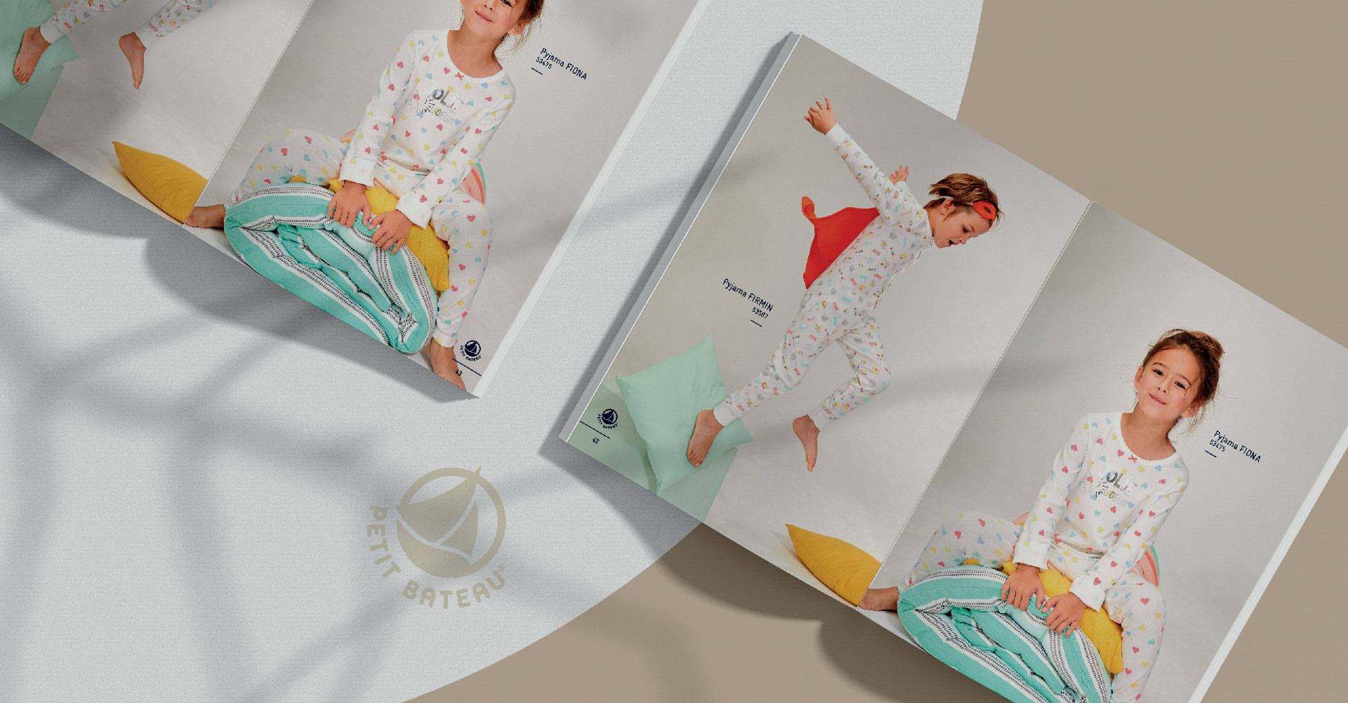 ikadia-portfolio-petit-bateau-20