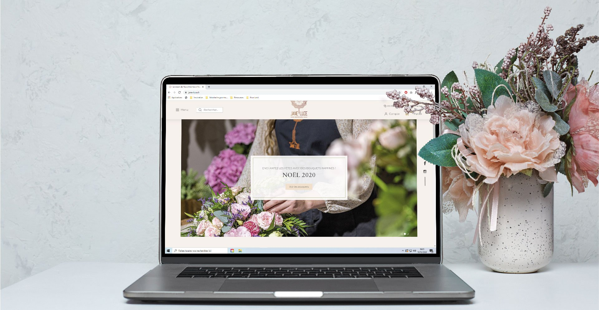 jane-luce-site-internet-studio-ikadia-2