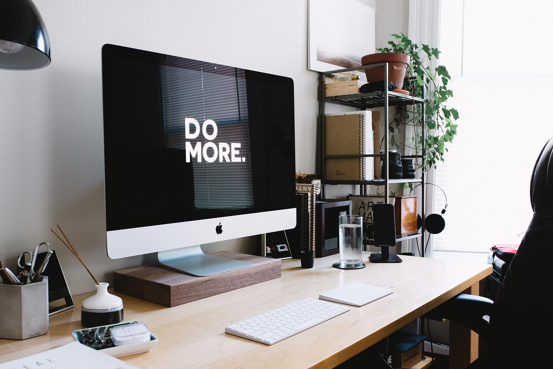 do-more-label-tranformation-digitale-studio-ikadia