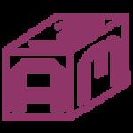 ikadia-client-aub3modul-logo