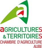 ikadia-client-chambre-agriculture-logo