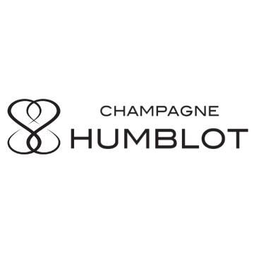 ikadia-client-humblot-logo
