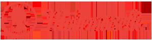 ikadia_clientmademoiselle-fee-du-shopping-logo