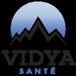 ikadia-client-vidya-logo